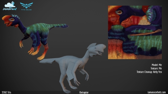oviraptorRender